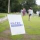 lawn bowling sponsorship