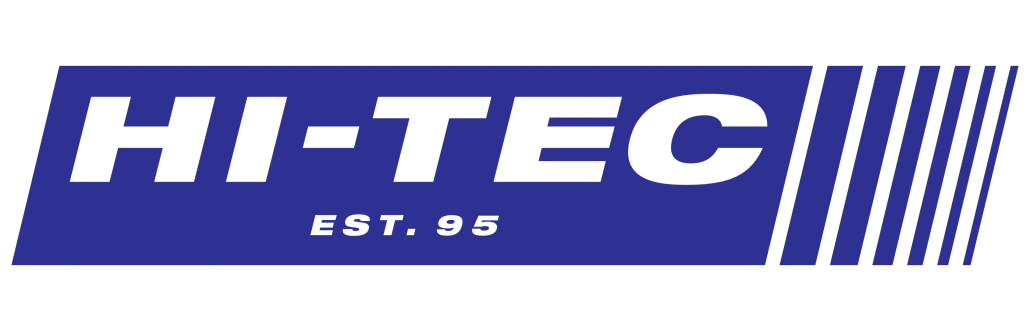 Hi-Tec Profiles Inc. Regina, SK